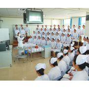 烟台护士学校