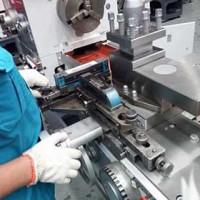机电产品检测技术应用