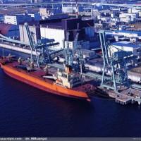 船舶制造与修理