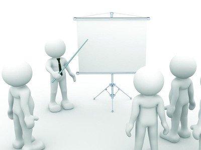 教育部:教育系统疫情防控措施