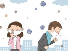 烟台一职专:新型冠状病毒防护指南!