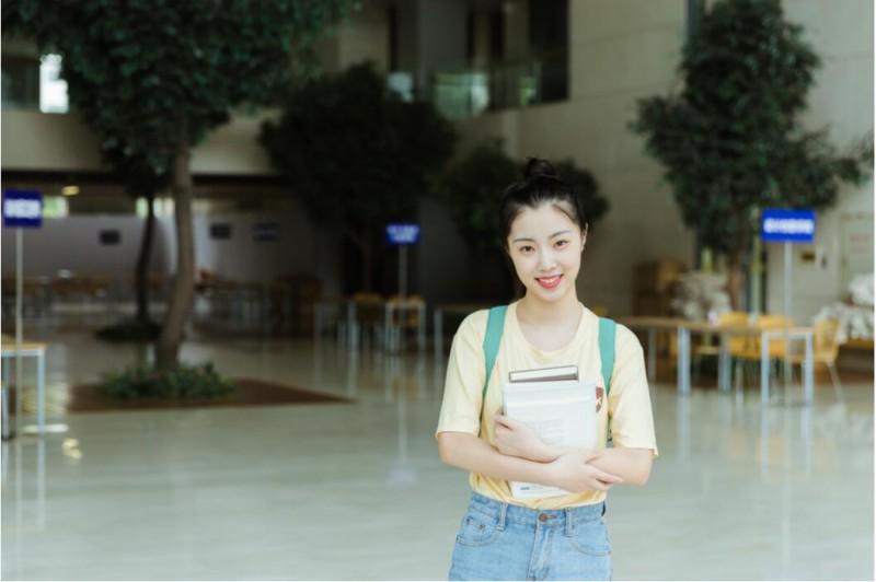 威海荣成初中毕业技校好不好