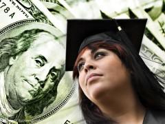 莱阳柏林庄高级职业学校一年学费多少2020