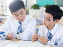 烟台城府职业学校都有什么专业