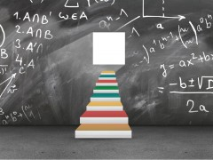山东商务职业学院2020年五年制大专开设专业