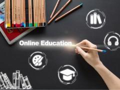 济南职业学院2020年五年制大专开设专业