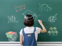 泰山职业技术学院2020年五年制大专开设专业