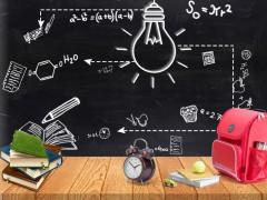 德州科技职业学院2020年五年制大专开设专业