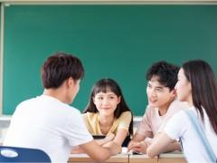 济南职业学院2020年五年制大专录取分数线