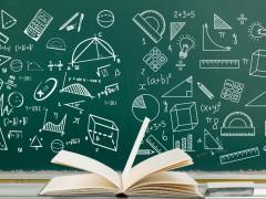 泰山职业技术学院2020年五年制大专录取分数线