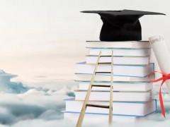 山东圣瀚财贸职业学院2020年五年制大专招生简章