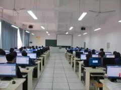 青岛求实职业技术学院五年制大专详细地址