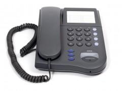 青岛求实职业技术学院五年制大专招生办电话