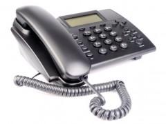 山东力明科技职业学院五年制大专招生办电话