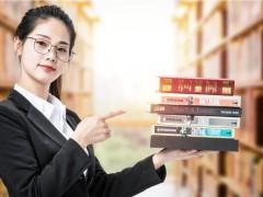 青岛恒星科技学院五年制大专历年分数线
