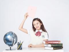 青岛求实职业技术学院五年制大专历年分数线