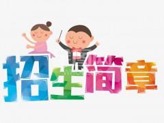 2020年山东劳动职业技术学院招生简章