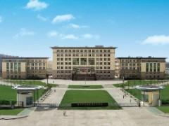 2020年山东劳动职业技术学院招生专业