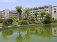 山东海事职业学院具体地址