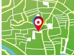潍坊工程职业学院具体位置
