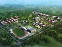 2020年潍坊市工业学校招生专业