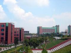 2020年泰山职业技术学院五年制大专学费多少