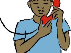 威海北洋职业技术学校招生办电话