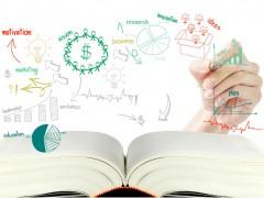 2020年青岛恒星科技学院五年制大专招生要求