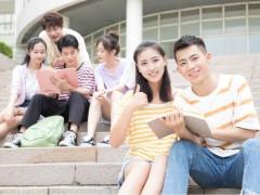 2020年山东省潍坊商业学校报名条件