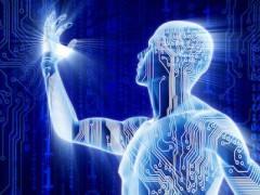 2020年青岛恒星科技学院热门专业