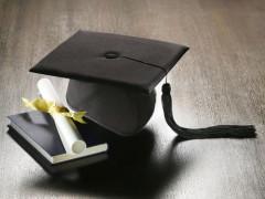 威海景义外国语学校属于什么类型学校