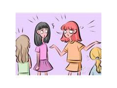 青岛胶南珠山职业学校哪些专业适合女生