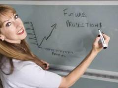 山东商务职业学院哪些专业适合女生
