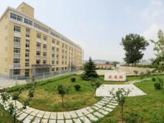 青岛经济职业学校为什么值得选择