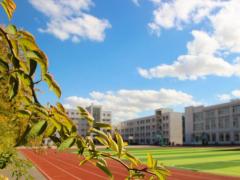 青岛海运职业学校为什么值得选择