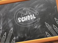 威海方正外国语学校为什么值得选择
