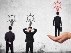 潍坊工程职业学院为什么值得选择