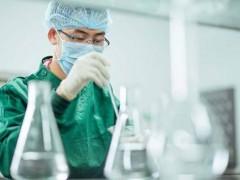 山东省城市服务技师学院哪些专业适合女生