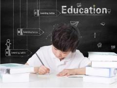 青岛交通职业学校就业保障