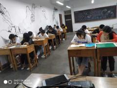 青岛海运职业学校就业保障