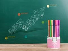 山东省威海艺术学校要分数线吗