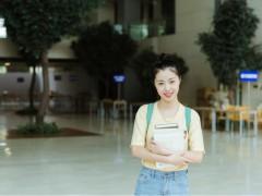 济南职业学院要分数线吗
