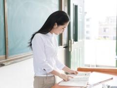 初中毕业能上山东省文登师范学校吗
