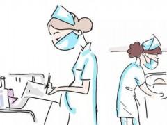 烟台理工学校为什么值得选择