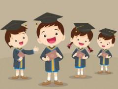 初中毕业能上山东港口工程高级技工学校吗