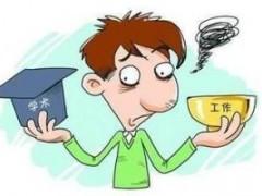 初中毕业能上山东商务职业学院吗