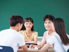烟台南山学院为什么值得选择